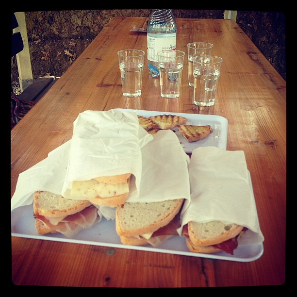 vendemmia-pranzo