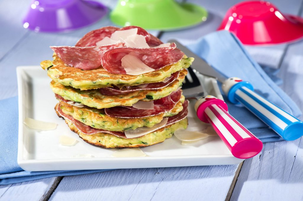 pancakes-succhine-e-salame