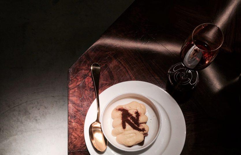 """Nespresso pioniere nella creazione di un caffè """"invecchiato"""". Nasce #NespressoVintage"""