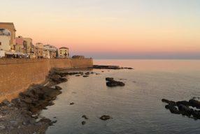 Weekend ad Alghero e dintorni: istruzioni per l'uso