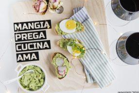 Regali personalizzati per San Valentino e la ricetta della guacamole