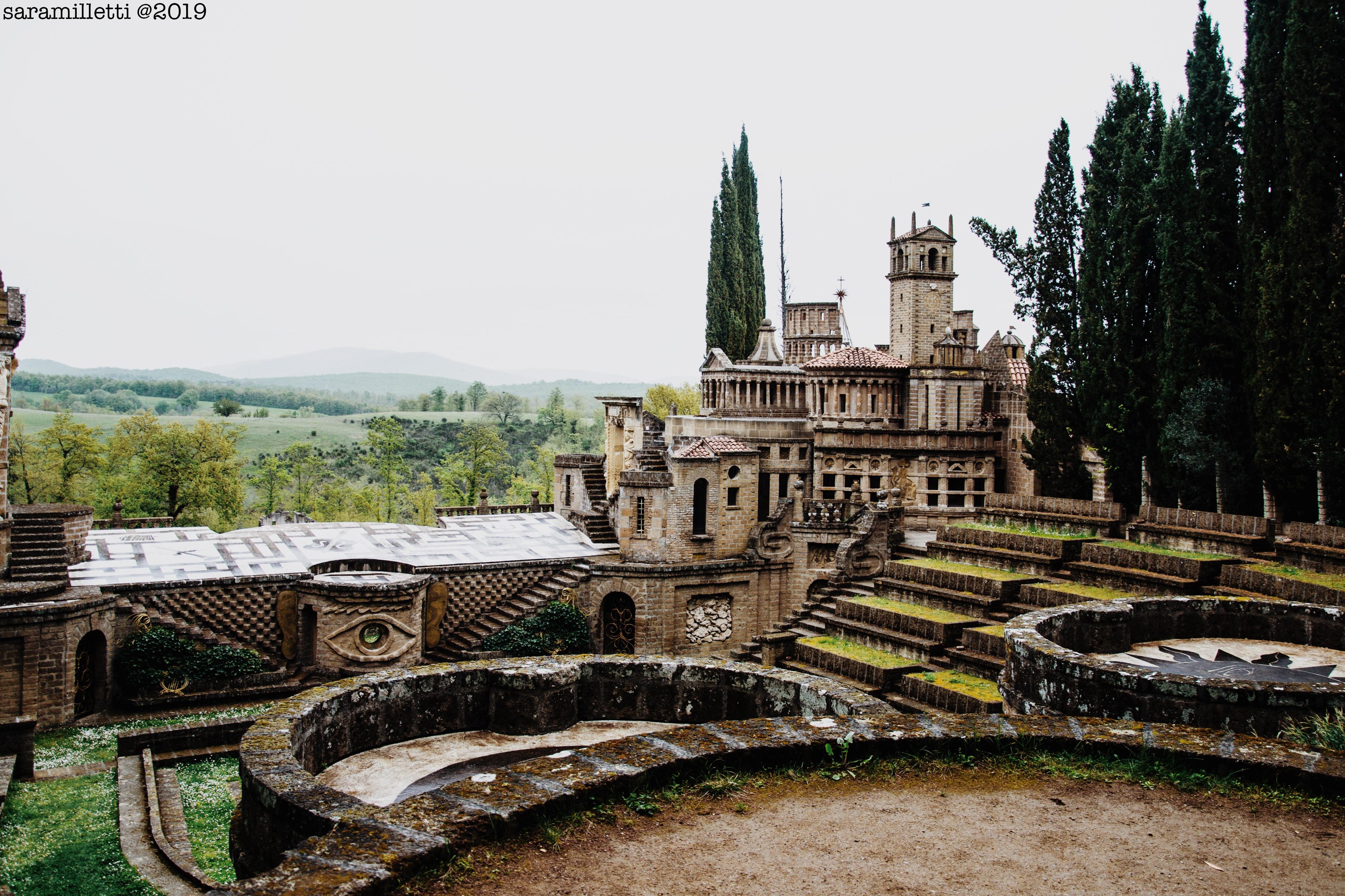 Biscotti Di Natale Umbria.3 Itinerari Per Un Weekend In Umbria Umbriabellascoperta L